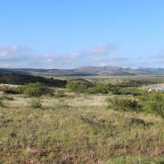 Best-Mountain-Ranch-Property-Living-In-West-Texas