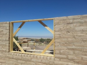 Home-Construction-Real-Estate-For-Sale
