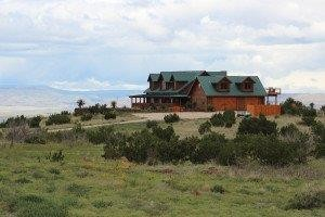 Mountain-Living-2nd-Home-Retirement-Acreage-For-Sale-Texas